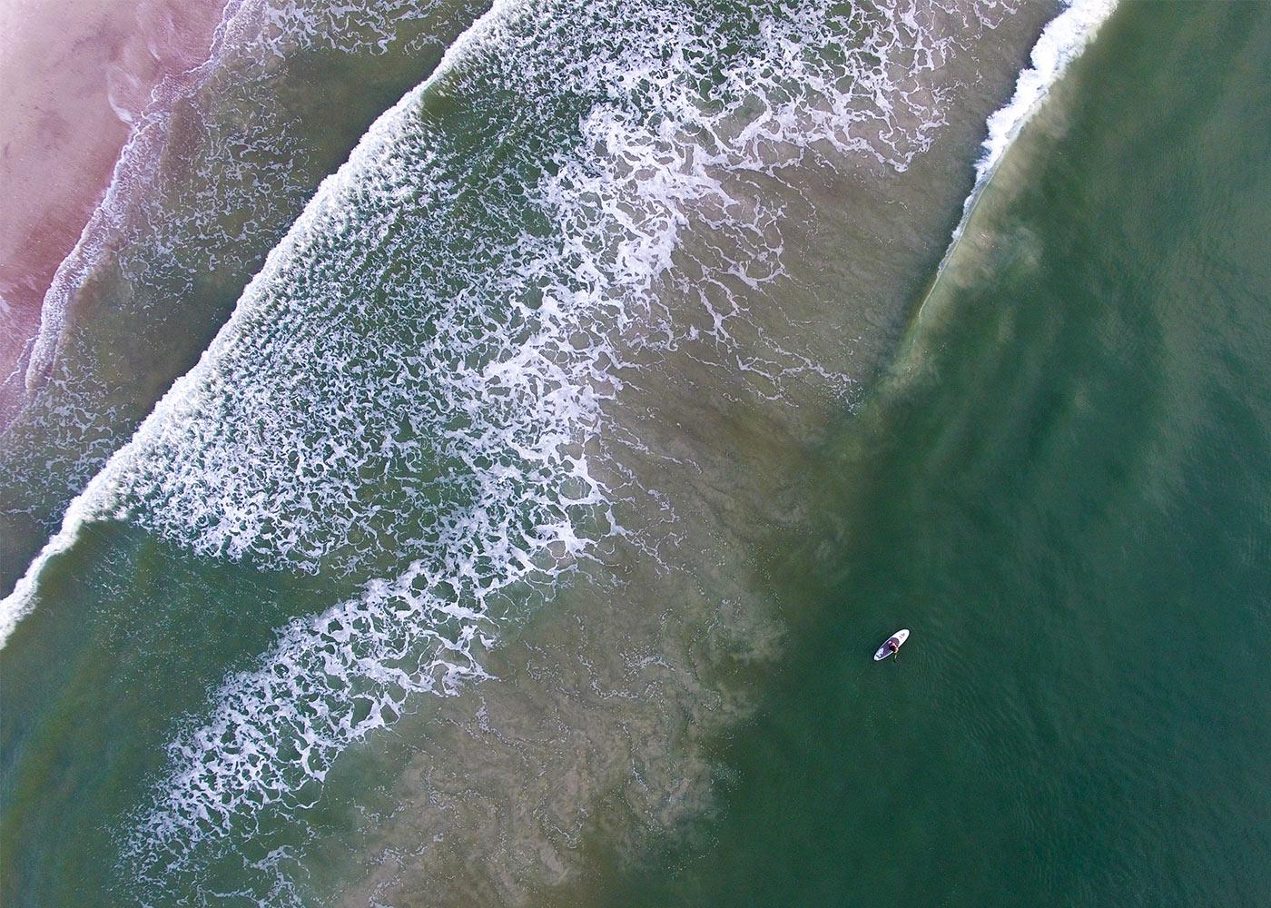 Rendezvous Film Fest Contest | Seaside Amelia Inn | Amelia Island FL