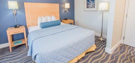 Seaside Amelia Inn Amelia Island FL Sunset Parlor (4) Featured Image Beach Hotel Room