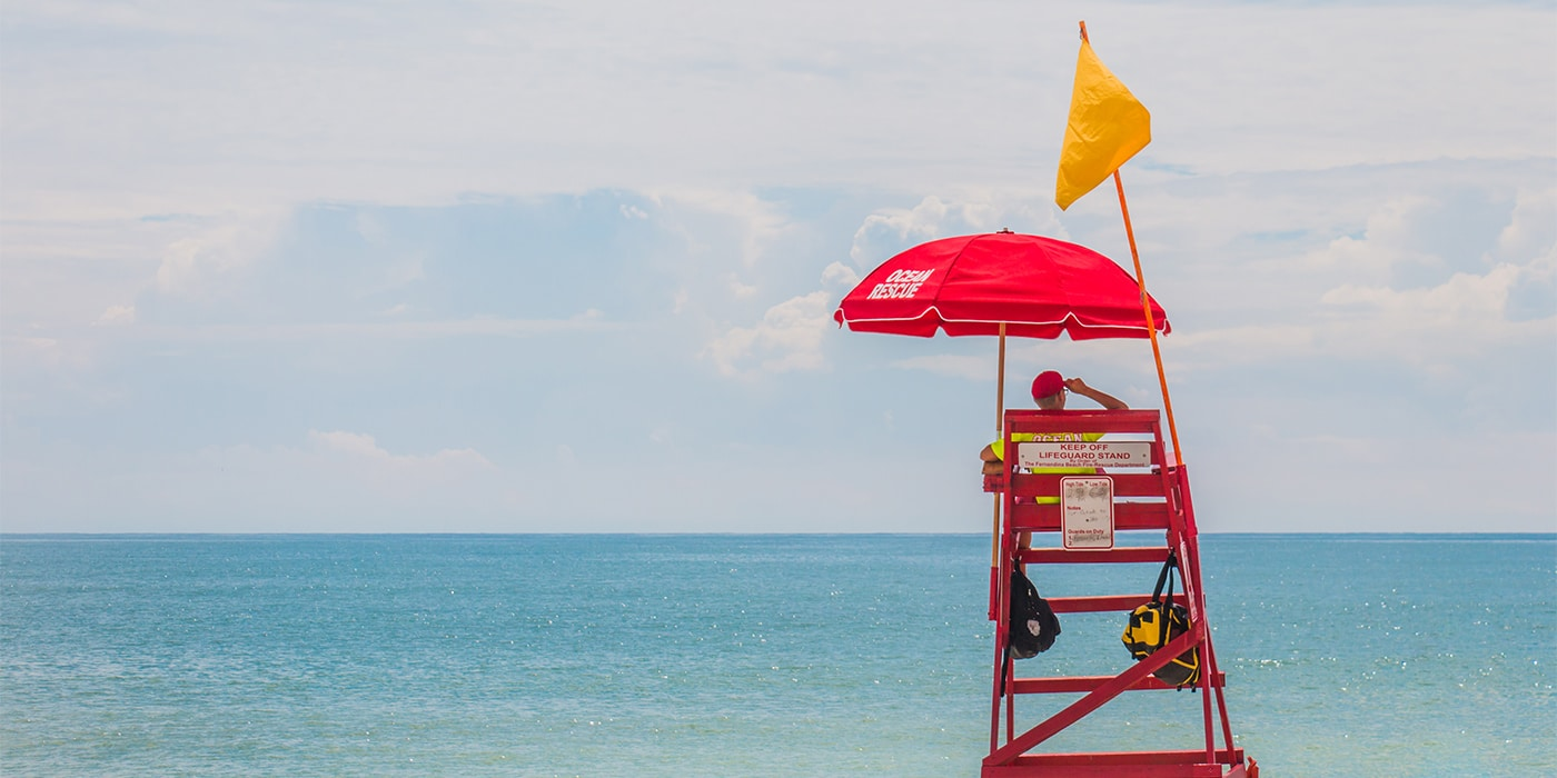 Seaside Amelia Inn Amelia Island FL Win A Stay