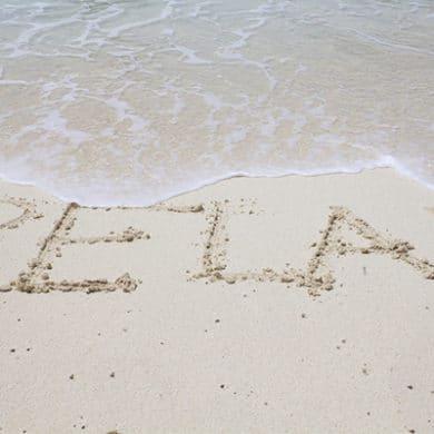 Seaside Yoga | Seaside Amelia Inn | Amelia Island FL | Featured Image